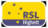 highett-logo