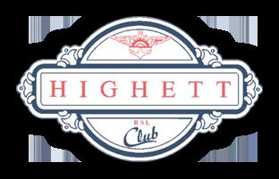 Highett RSL