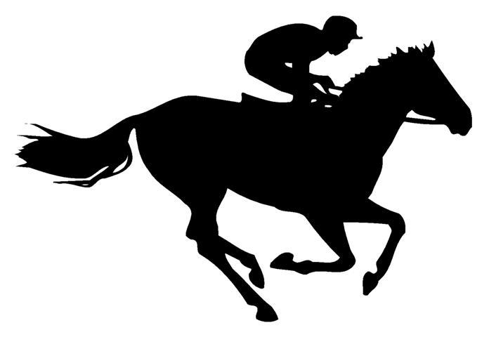 melbourne cup calcutta highett rsl club horse head clip art pics horse head clip art images black and white