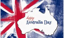 happy-australia-day-26-january-wishes-on-australia-flag-and-map-hd-wallpaper