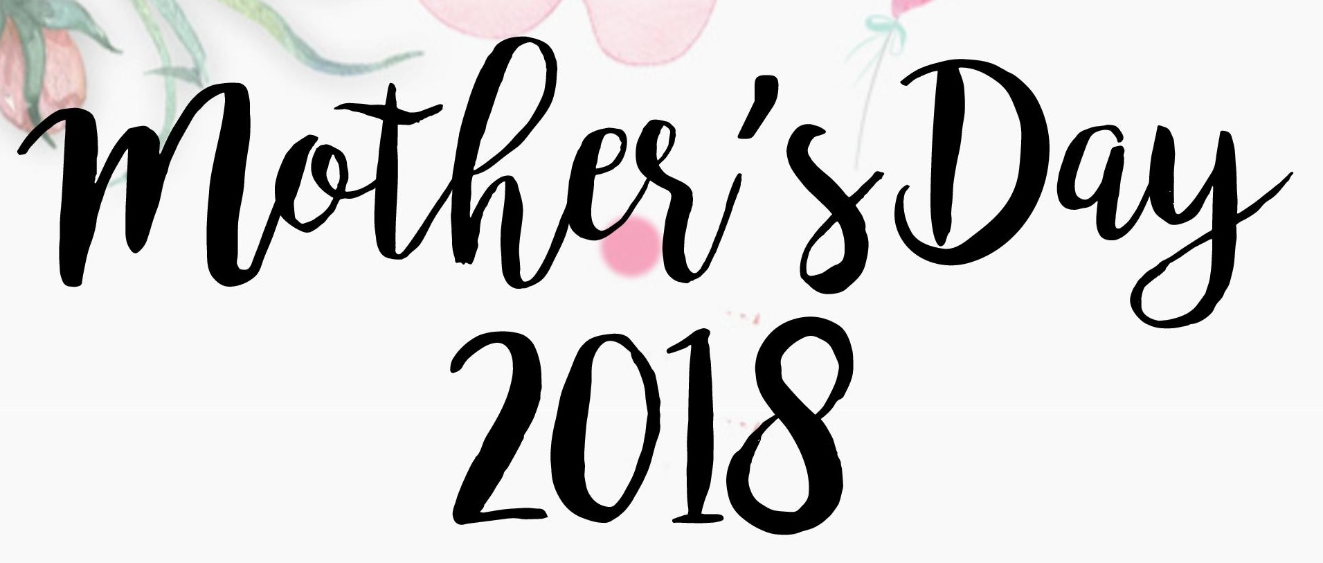 mothers-day-2018