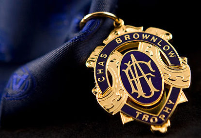 Brownlow-Medal-415x285