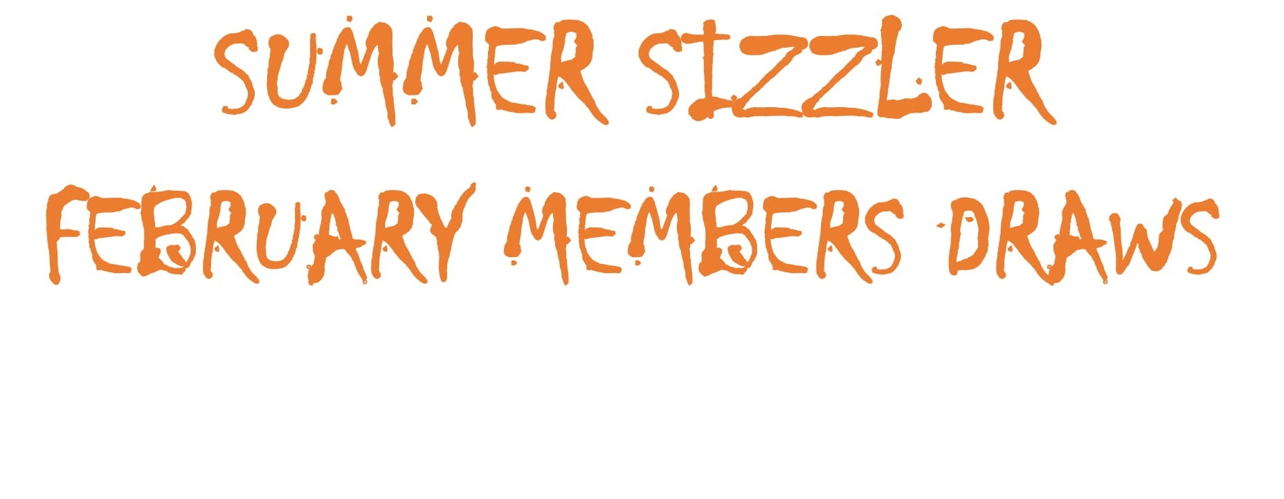 summer-sizzler-members-banner2